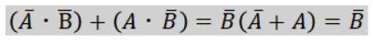 2変数カルノー図整理1