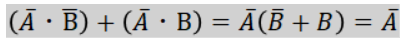 2変数カルノー図整理2